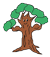 Snake River Tree Service